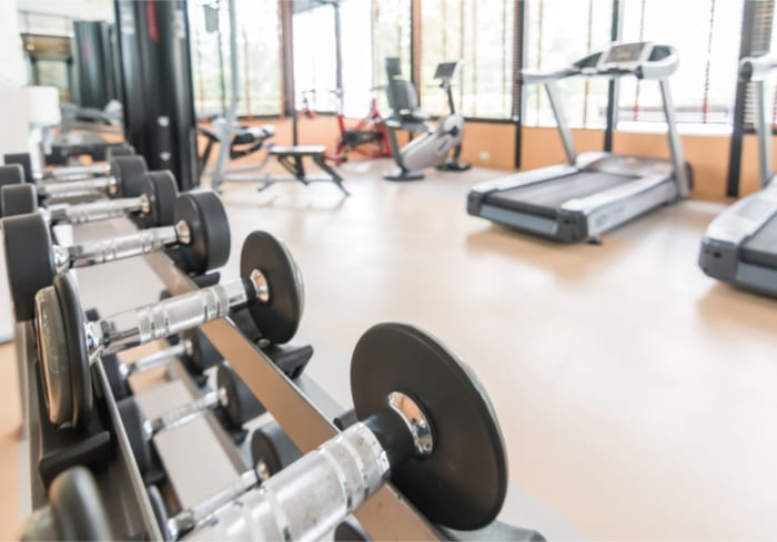 24 Hour Fitness may file for bankruptcy