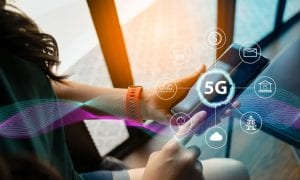 Ericsson On Accelerating The Path To 5G In 2020