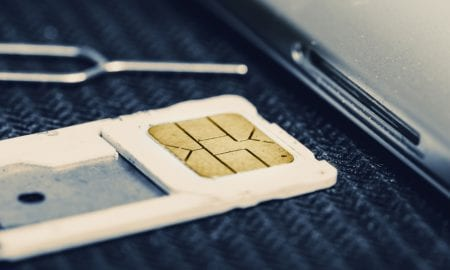 How To Recognize And Stop SIM Swapping Fraud