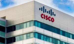 Cisco Launches Financing Program On New Products