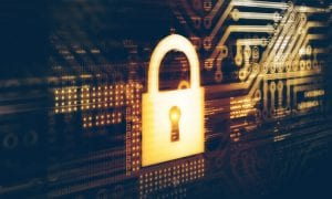 PPP Is Pivot Point For Digital Security Future