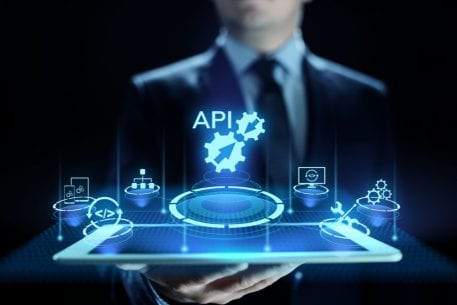 The Direct – And Indirect – Paths To API Monetization