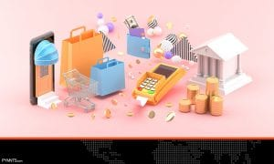 eCommerce, cross-border payments