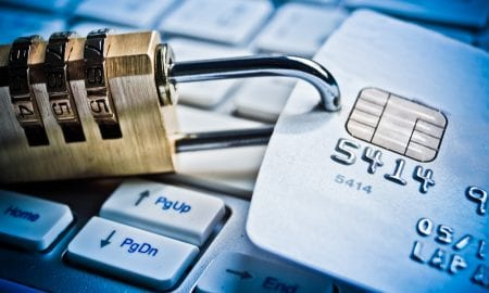 Why Digital Needs New Fraud Prevention Approach