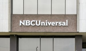 NBCUniversal TV Launches Shoppable Ads