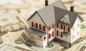 Renewing Mortgage Refinancing For Faster Recovery