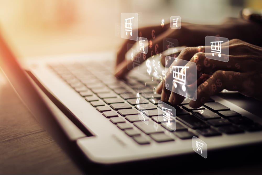 How ISVs Can Get Sellers To 'Virtual' Interaction