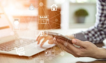 Railsbank Gets Ready For Banking-As-A-Service