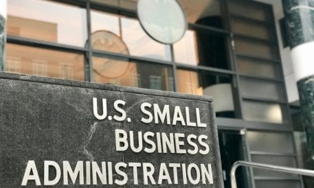 SBA Overwhelmed With Requests, May Cause Delay In SMB Loans