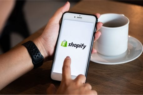 New Shopify App Helps People Shop Local Pymnts Com
