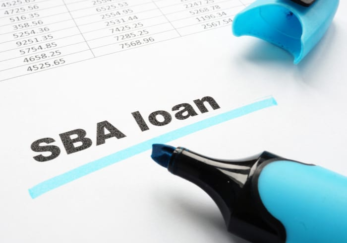What To Know When Applying For A PPP Loan
