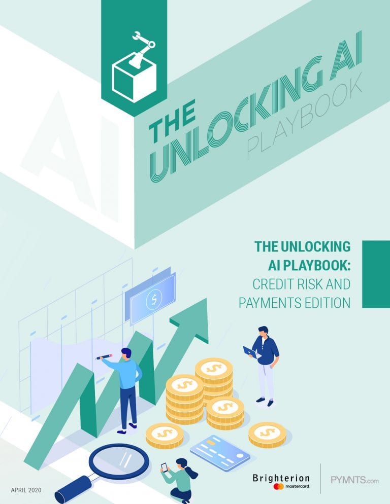 https://securecdn.pymnts.com/wp-content/uploads/2020/04/Tracker-Cover-5.jpg