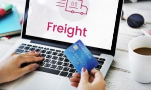 US, bank, payments, US Bank Freight Payments Indexes, coronavirus,