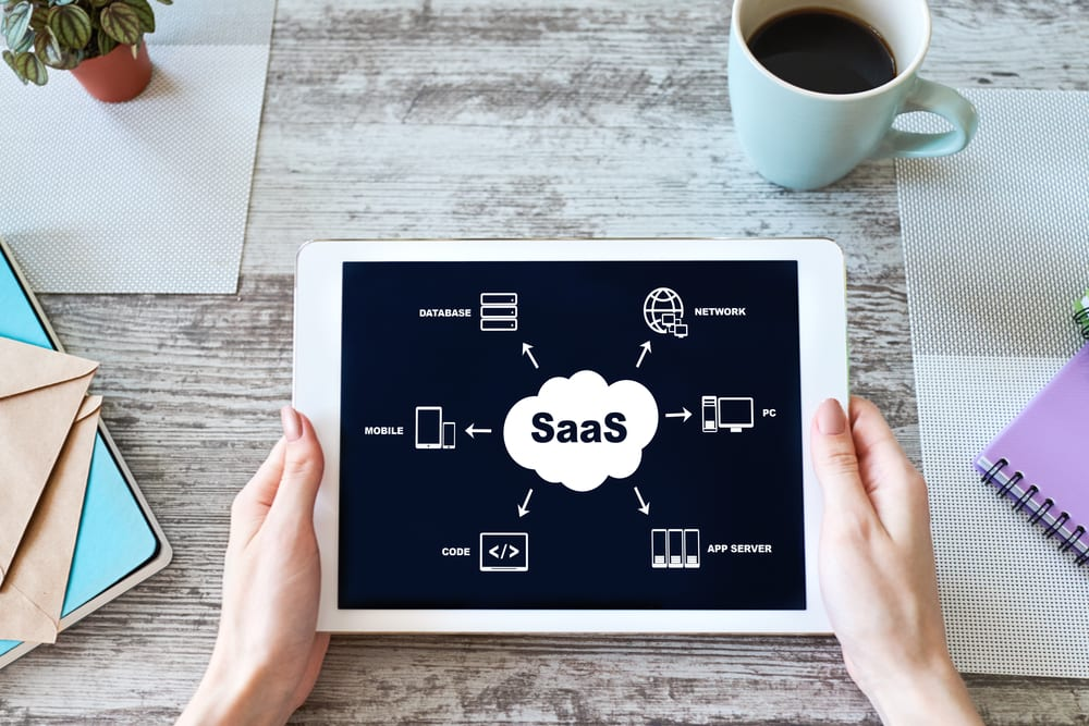 AcctTwo Offers Managed SaaS Accounting Service