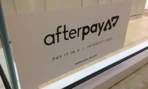 Afterpay Announces Spike In Customers