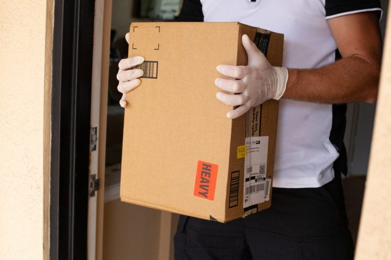 amazon-delivery-shipping-coronavirus