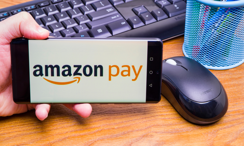 Amazon Pay Later Offers Zero Interest In India