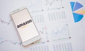 Amazon To Use Q2 Profits On COVID-19 Expenses