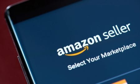 Amazon Allegedly Poached Info From Sellers