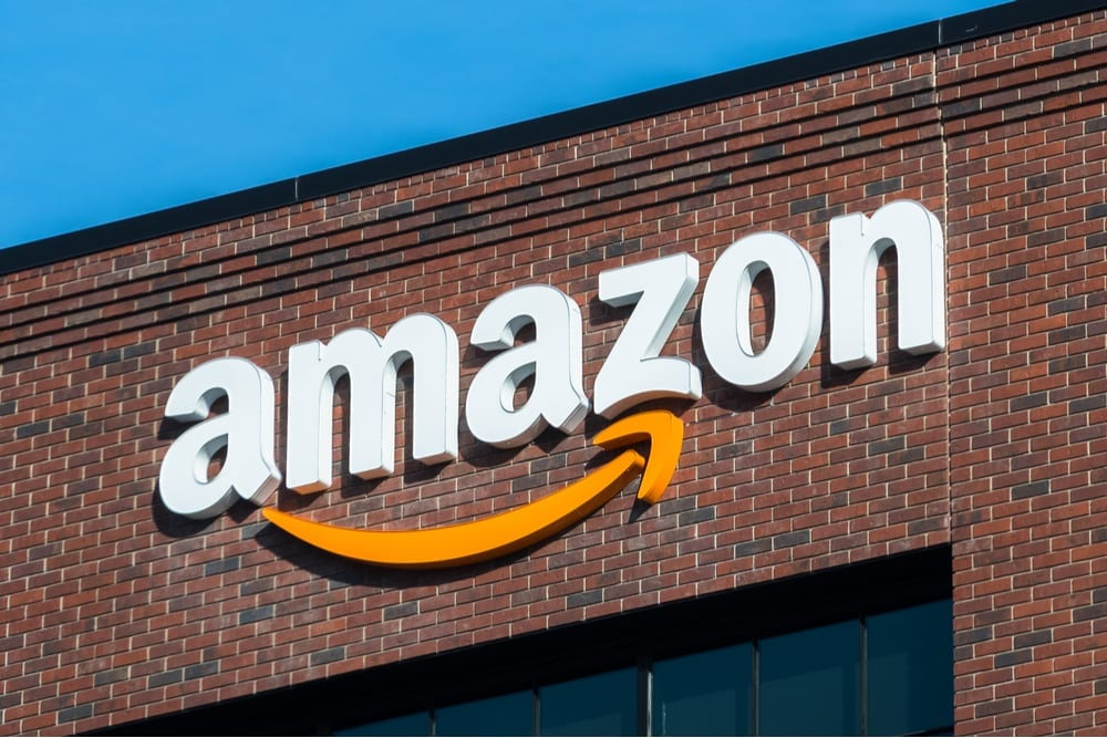 Amazon will cut commission rates