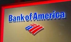 Bank of America can prioritize its own customers in PPP loans, a judge rules