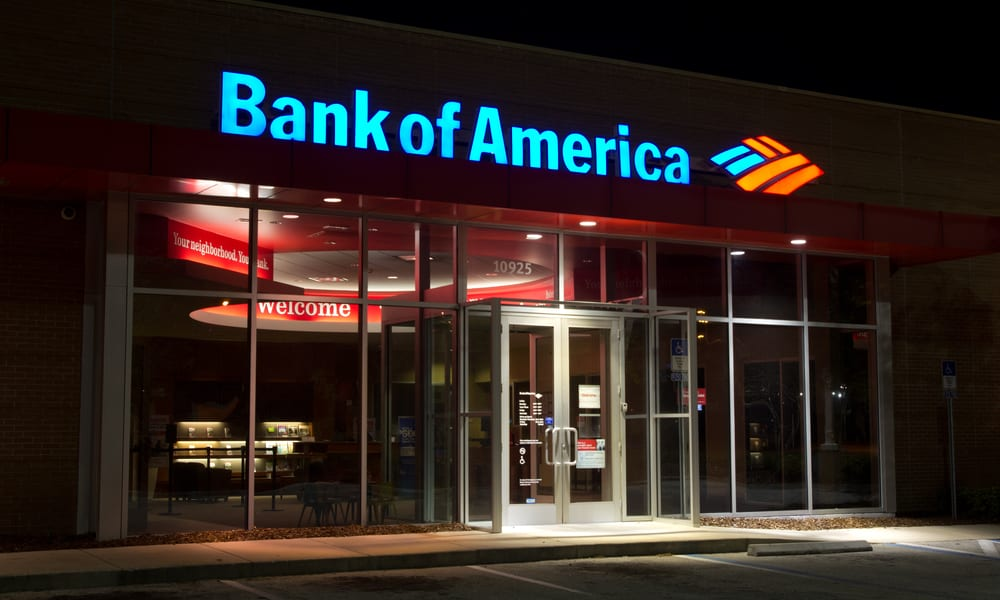 Banks' Loan Reserves Show Grim Expectations