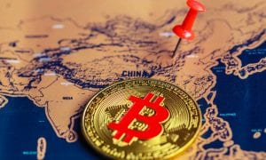 bitcoin-china-shenzhen