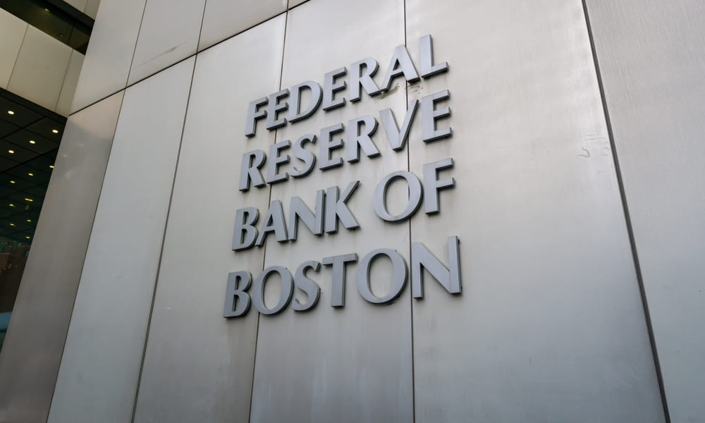 Boston Fed Chief: Jobless Rate Will Rise