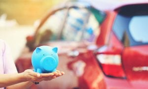 COUNTRY Financial Unveils Auto Premium Refunds