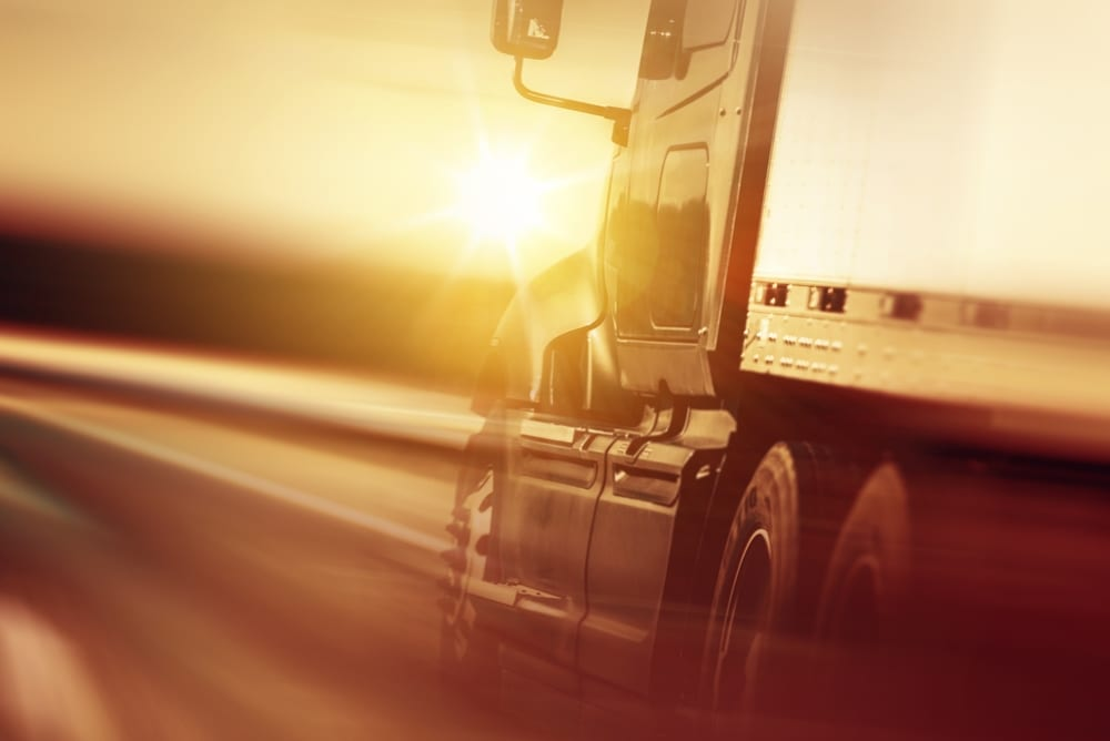 Schneider Accelerates Freight Carrier Payments