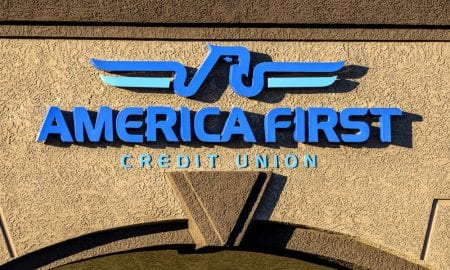 Credit Union Innovation Brings New Payment Flows