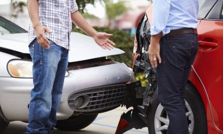 How Insurance Fraud Hurts Companies, Consumers