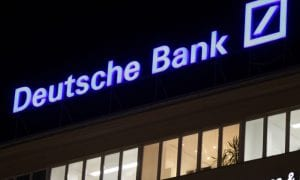 Deutsche Bank is introducing instant payments in Thailand
