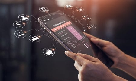 Digital-First Banking Important After Pandemic