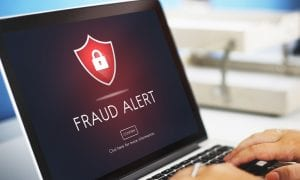 Digital Fraudsters Treat COVID As An Opportunity