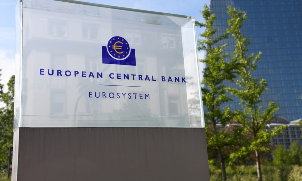 Sweden Joins ECB's Real-Time Payments Platform