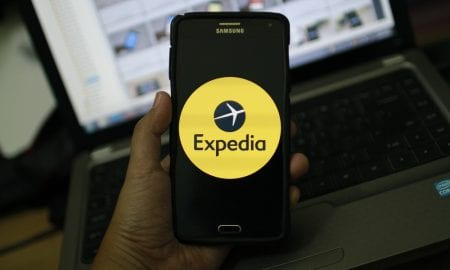 Expedia Slashes Ad Spending Due To Pandemic