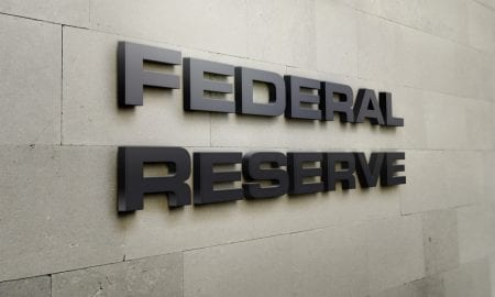 Fed 's $2.3T Targets Govts, 'Main Street' SMBs