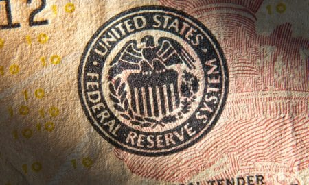 Federal Reserve Facilitates $2.3T In SMB Loans