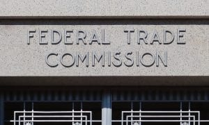 FTC Files Case Against Firm Posing As SBA Lender