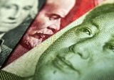 How China Fuels Alternatives To Correspondent Banking