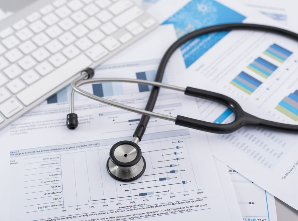 With hospitals losing money, UnitedHealth speeds up payments