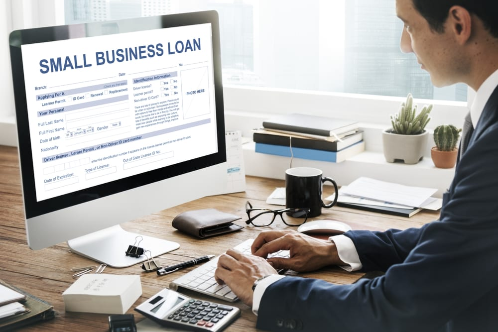 Mexican Business Council, IDB Offer SMB Funding