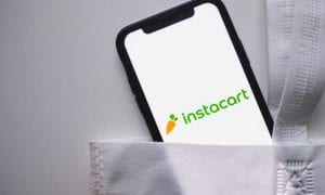 Instacart Mandates Wellness Checks As It Doubles Workforce