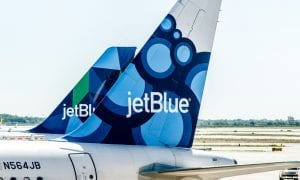Goldman, JetBlue Team On Installment Loan Offer