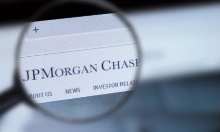 JPMorgan Allegedly Favored Larger Companies
