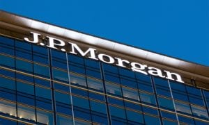 JPMorgan: $26B Of SMB Relief Loans In Pipeline