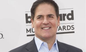 mark cuban, banks, shark tank, entrepreneur, Paycheck Protection Program, coronavirus, stimulus