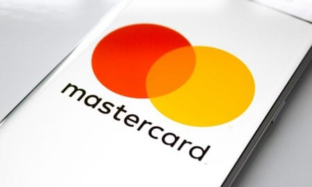 Mastercard: Consumers Tap Into Contactless Amid Social Distancing