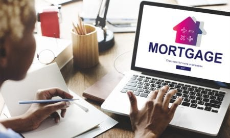 Homeowners' Uncertainty Over Mortgage Payments